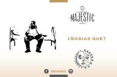 No dormir bien podría provocarte falsos recuerdos #beard #proud #Majestic #bálsamo #barba #majestuosa