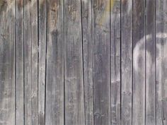 Vinegar & Steel Wool Wood Stain - Southern Revivals