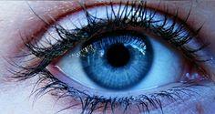 #Eyeem #bigeye #blueeye #look #interior #human #gettinginspired by rosa_ladypink