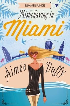 Can you keep a secret pdf ebooks download pinterest pdf and books review of misbehaving in miami the 2nd book of the fun summer flings series fandeluxe Images