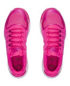 Under Armour UA W Precision X X Nm Chaussures de Fitness Femme