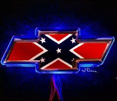 18 Best My Flag Will Never Fade Images Confederate Flag Rebel
