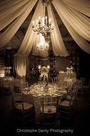 cline cellars wedding - Google Search