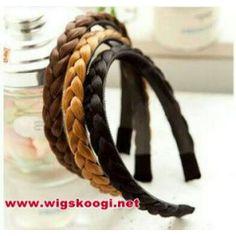 Bando Kepang Fast Response : HP : 0838 4031 3388 BBM : 24D4963E  Jual wig pria | jual wig wanita | jual wig murah | jual wig import | jual wig korean | jual wig japan | jual poni clip | jual ponytail | jual asesoris | jual wig | olshop wig | jual ponytail tali | jual ponytail jepit | jual ponytail lurus | jual ponytail curly  www.wigskoogi.net