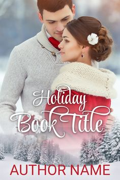 Ebook, print, and audiobook covers. Book Covers For Sale, Premade Book Covers, Book Cover Art, Book Cover Design, Contemporary Romance Books, Ebook Cover, Self Publishing, Getting Pregnant, Paperback Books