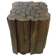 accent table - Google Search