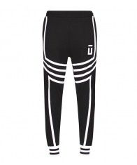 Pantalon Unkut Smith Noir - Unkut Shop Officiel