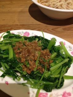 Taiwan food 3