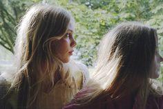 stareah:  flihrty:  ☆ gypsy/indie blog ☆  ☾ gypsy // indie ☽