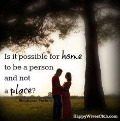 Love Quotes :   Illustration   Description   Is it Possible    - #Quotes