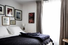 A reflection of the raucous neighborhood in which it sits, Le Pigalle Hotel is more than just a stack of cookie-cutter rooms. In fact, each of its six rooms is one-of-a-kind, filled with unique objects, furniture both old and new,...