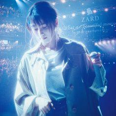 未知なるエンタメと出会えるWebメディア Entertainment, Pop Singers, Tokyo, Idol, Concert, Anime, Fictional Characters, Izumi, Women
