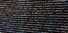 Microsoft quiere crear sistemas de inteligencia artificial que consigan programar