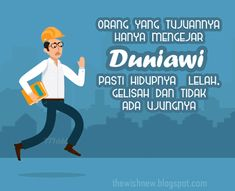 animasi+islami-mengejar+duniawi.gif (355×288) Islam, Life Quotes, Memes, Quotes About Life, Quote Life, Living Quotes, Meme, Quotes On Life, Life Lesson Quotes
