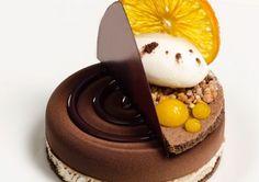 Chocolate Fondue, Panna Cotta, Ethnic Recipes, Desserts, Food, Tailgate Desserts, Deserts, Essen, Dessert