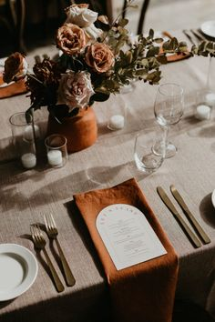 JESS & JACK – Nomad Styling You are in the right place about Wedding Table plan Here we offer you th Wedding Menu, Boho Wedding, Rustic Wedding, Wedding Ceremony, Reception, Wedding Ideas, Lesbian Wedding, Wedding Napkins, Wedding Vintage