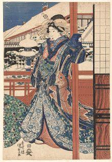 Japanese winters-Collected works of Arend van Herwaarden - All Rijksstudio's - Rijksstudio - Rijksmuseum