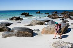 Norgesferie: Turparadiset Værøy Tromso, Lofoten, Beautiful Norway, Fishing Villages, Lodges, Trip Planning, Adventure Travel, Tourism, Island
