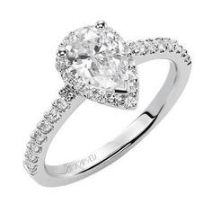 engagement rings engagement rings sydney