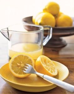 "Lemonade Detox Diet - debating....but it's sounds difficult...eeek. I'm not the ""fasting"" type. LOL"