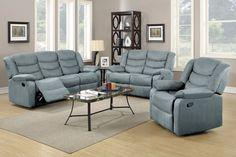 Newark from Gardner-White Furniture