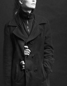 Fashion by Damian Wachoński on 500px