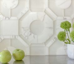 "Tile - ""Odyssey"" through Country Floors"