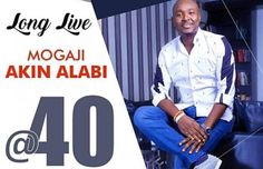 Oyo SWAN felicitates with NAIRABET boss, Mogaji Akin on 40th birthday -  Click link to view & comment:  http://www.naijavideonet.com/oyo-swan-felicitates-with-nairabet-boss-mogaji-akin-on-40th-birthday/