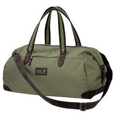 6395d4eca0 Gaucho Zip Top Cross Body Bag by Rowallan