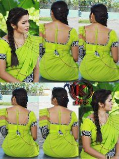 Indian Actress Hot Pics, Indian Actresses, Actress Photos, Indian Girl Bikini, Indian Girls, Cute Girl Photo, Girl Photo Poses, Beautiful Girl In India, Beautiful Saree