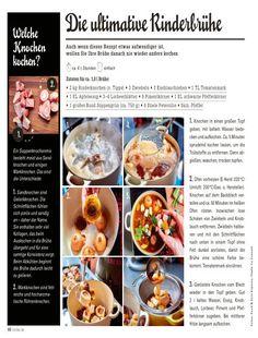 Rezepte Aus Zeitschriften tina koch backideen mittwoch 08 märz 2017 00 00 uhr rezepte