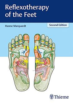 Reflexotherapy of the Feet by Hanne Marquardt https://www.amazon.com/dp/3131252421/ref=cm_sw_r_pi_dp_x_oFefybBPR7A7G