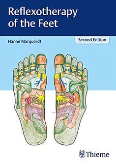 Reflexotherapy of the Feet by Hanne Marquardt https://www.amazon.com/dp/3131252421/ref=cm_sw_r_pi_dp_x_oFefybBPR7A7G