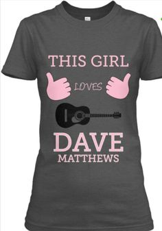 1000 Images About Dmb
