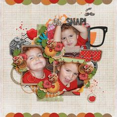 kit: Foto Face by River~Rose Designs and HGD by Laurie Ann http://scrapstacks.com/shop/Foto-Face-Collab-by-River-Rose-and-HGD-by-Laurie-Ann.html
