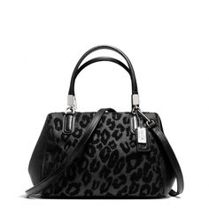 Amazing with this fashion bag! Discount 79%. Value Spree: 3 Items Total (get it for $99).Start Now.