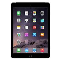 Shop Apple Refurbished iPad mini Wi-Fi + Cellular (Verizon Wireless) Black & slate at Best Buy. Find low everyday prices and buy online for delivery or in-store pick-up. Ipad Mini 3, Ipad Air 2, Wi Fi, Ipad Pro, Apple Iphone, Iphone 5s, Iphone Cases, Cheap Iphones, Thing 1