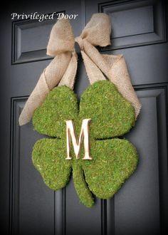 Give your home a touch of green with DIY St. Patrick's Day decor ideas that'll bring you luck all month long!