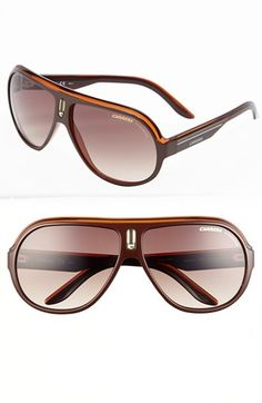 f62f5decf2d 9 Best Eyewear images