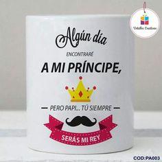 Príncipe papá
