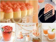 Carmen DLM   blogs de moda novias regalos de boda, detalles boda vestidos novia, banquetes boda, músicos boda, belleza novias,   Página 8