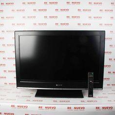 Televisor 32´´ SONY#televisor# de segunda mano#sony