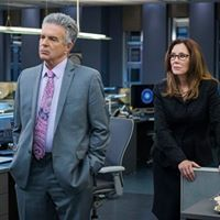 Major Crimes By Any Means Part 3 Season 6 Episode 12 Tnt Major Crimes Crime Episode