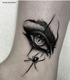 Eye sketch tattoo artists 27 ideas for 2019 Future Tattoos, New Tattoos, Body Art Tattoos, Small Tattoos, Tatoos, Tattoo Life, Tattoo Sketches, Tattoo Drawings, Tattoos To Draw