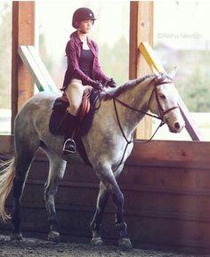 Georgie on Pheonix Heartland Georgie, Heartland Ranch, Heartland Tv Show, Heartland Actors, Bareback Riding, Horse Riding, Free Rein Tv Show, Ty E Amy, Heartland Quotes