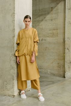 Explore our Living, Accessories and Luxury Womenswear collections. Slingshot, Women Wear, Spring Summer, Shirt Dress, Luxury, Shirts, Inspiration, Collection, Dresses