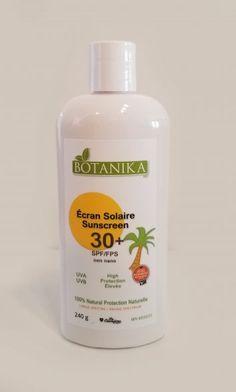 SolBota240g Sunscreen, Shampoo, Personal Care, Bottle, Beauty, Solar, Beauty Products, Beleza, Flask