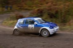 Ford Ka Mk1 Mk1, Plexus Products, Ford, Window, Ebay, Things To Sell, Autos, Ford Trucks, Windows