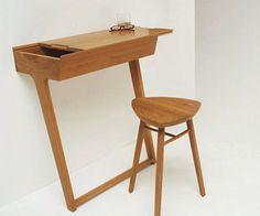 Quello-table-m