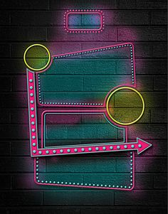 Criação de material de Fundo de bar, Creative, Bar, Background, Imagem de fundo Poster Background Design, Creative Background, Neon Backgrounds, Wallpaper Backgrounds, Neon Poster, Wattpad Book Covers, Neon Wallpaper, Neon Party, Flamingo Party
